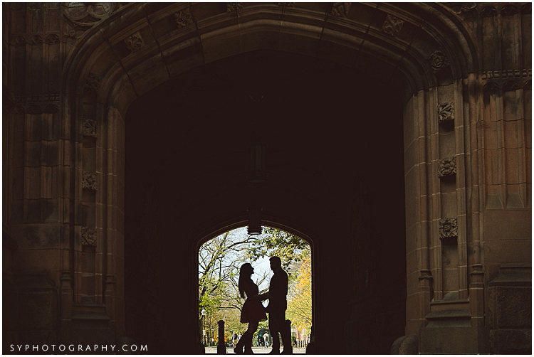 Princeton-university-wedding-photo