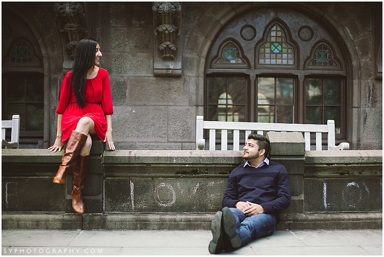 Princeton-campus-engagement-photo