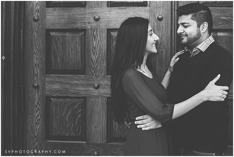 NJ-engagement-photo-blackandwhite