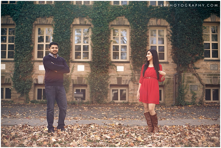 Fall-Princeton-engagement-session