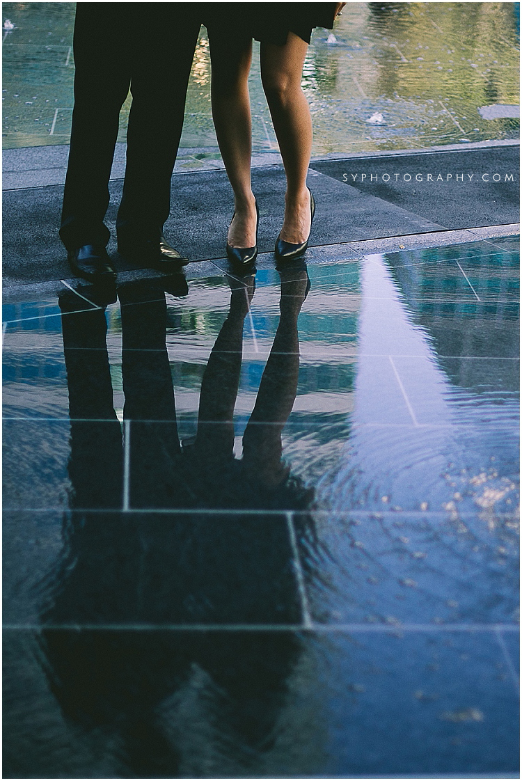 NYC-engagment-photographer