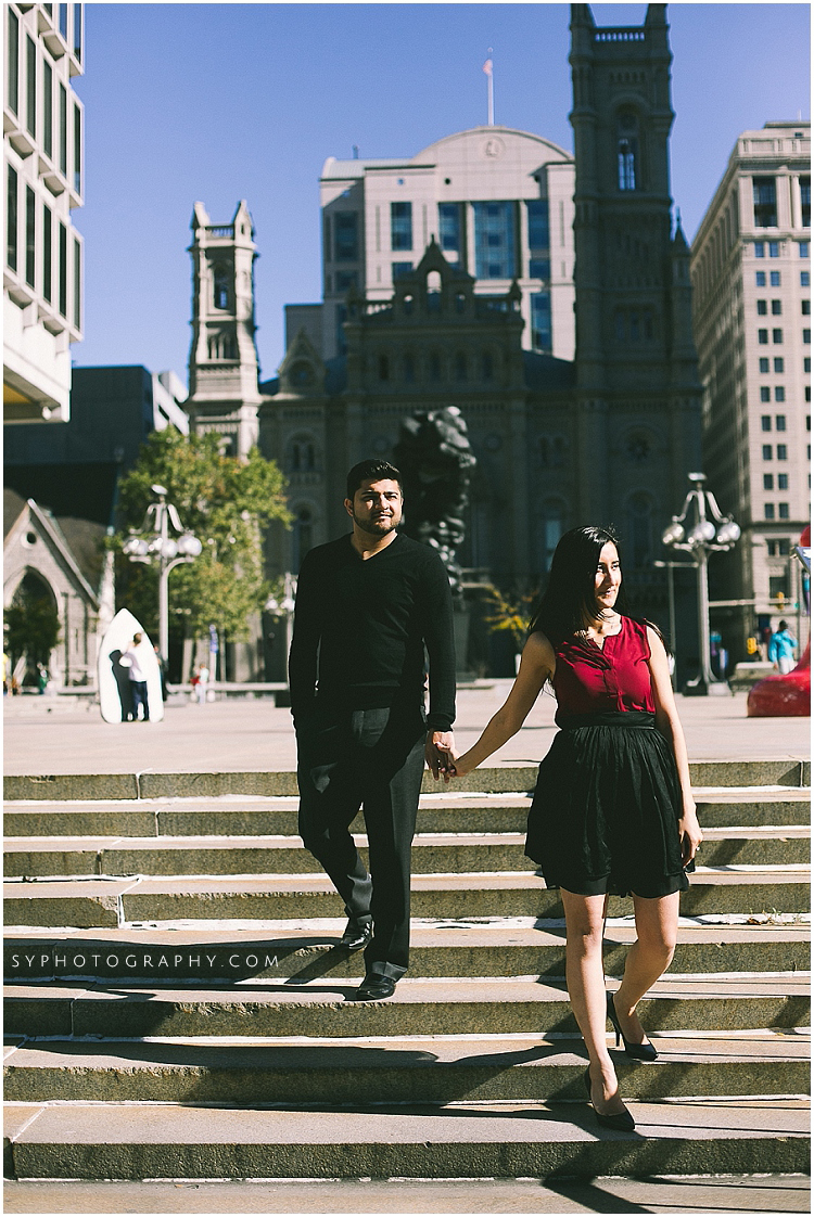 Philadelphia-engagment-session-NJ-Indian-wedding