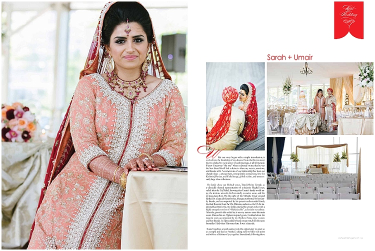 Chicago-wedding-photographer-SYPhotography-SouthAsian-Bride-Magazine-Fall-Winter 2014