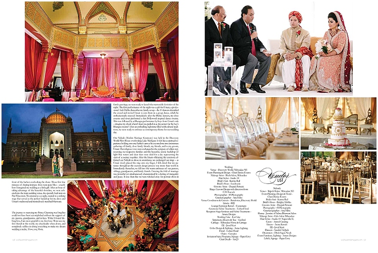 DC-Milwaukee-wedding-photographer-SYPhotography-Southasian-Bride-Magazine-feature-Fall-Winter-2014