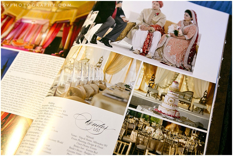 Miami-wedding-photographer-published-Southasian-Bride-magazine