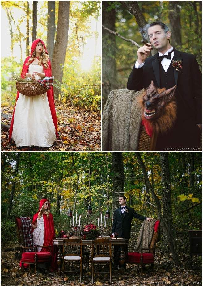 NYC-wedding-photographer-Syed-Yaqeen-featured-in-StyleUnveiled