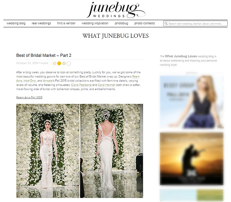 Published-Junebug-weddings-bridalweek