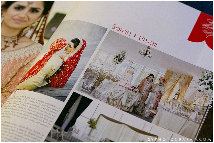 Washington-DC-wedding-photographer-published-Southasian-Bride-Magazine