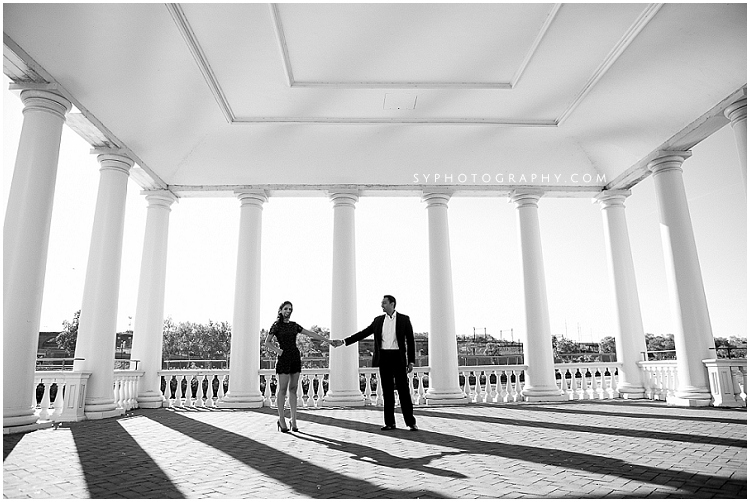 Philadelphia-Water-Works-restaurant-Grand-Pavilion-wedding-photographer