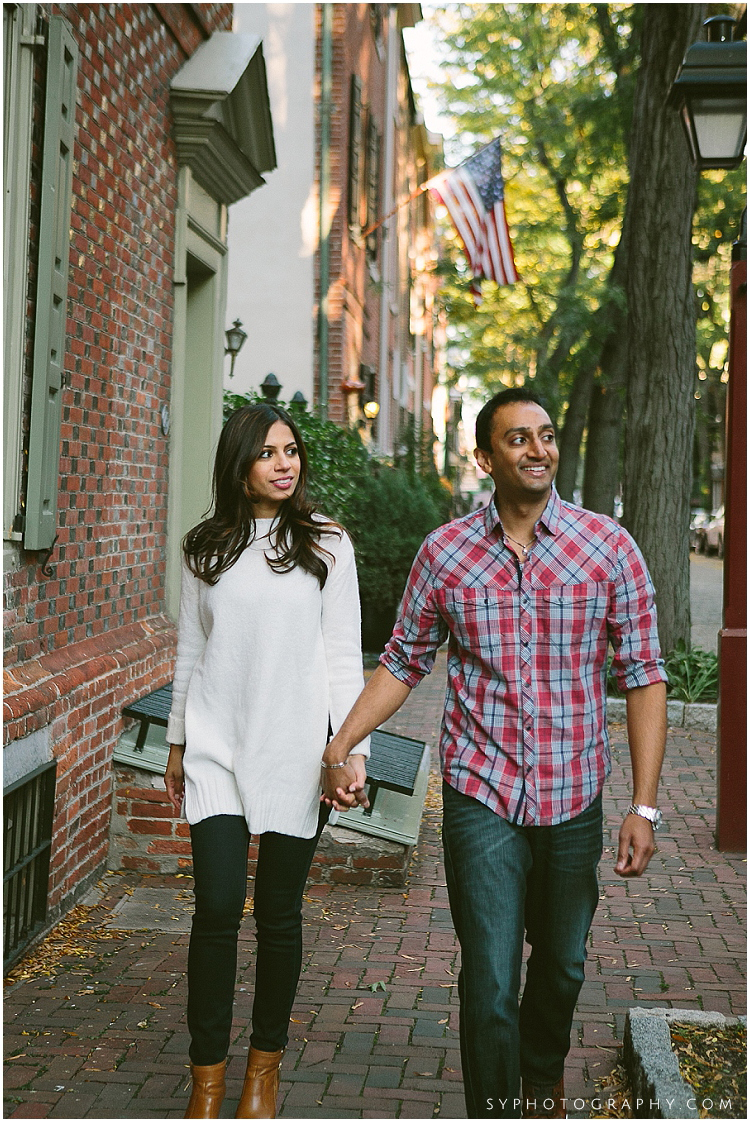 Old-City-Philadelphia-engagement-photo