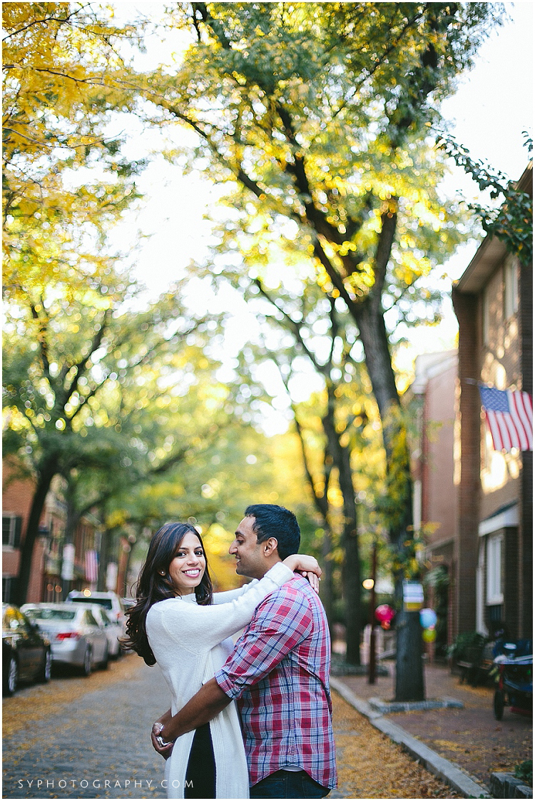 Vine-street-Philadelphia-engagement-photographer