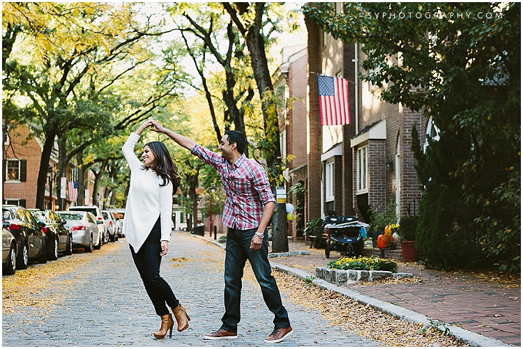 Quince-street-Philadelphia-wedding-photographer