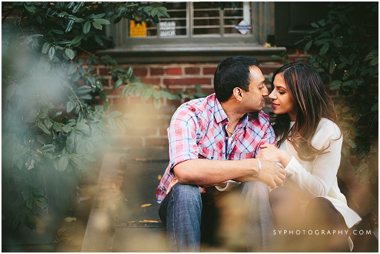 Old-city-philadelphia-vine-street-engagement-photographer